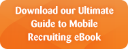 Mobile Staffing Software eBook