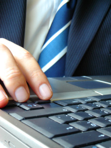rp_Business-Man-Typing-225x300.jpg