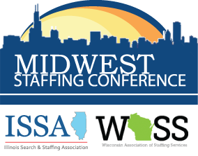 2014 Midwest Conference Logo