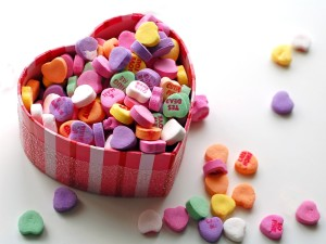 groovy_valentines_day