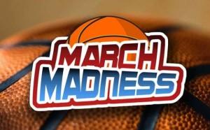 march-madness-ncaa-basketball-2014