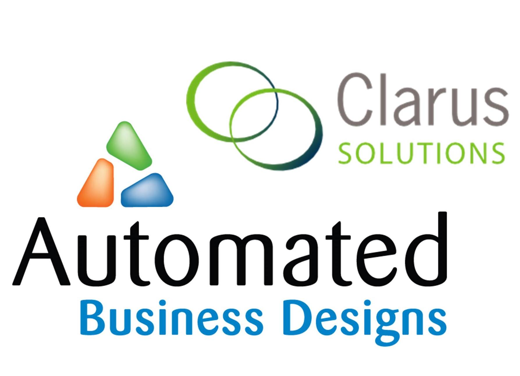 ABD Staffing Software Set To Save Clients Thousands In Taxes With Clarus Solutions Integration
