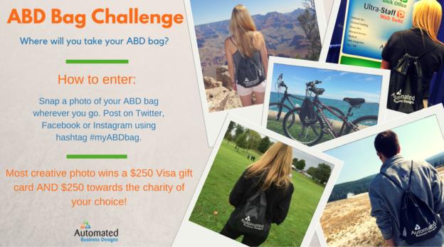 abd-bag-challenge-final-details