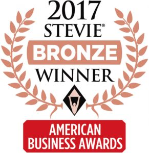 Stevie_Bronze_Logo_2017