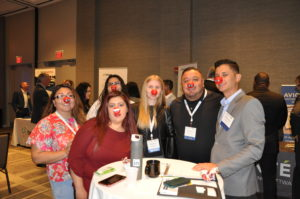 The Midwest Staffing Conference
