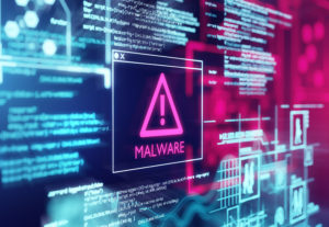 DATA BREACH: Is Your ATS Putting You At Risk? Antivirus Software
