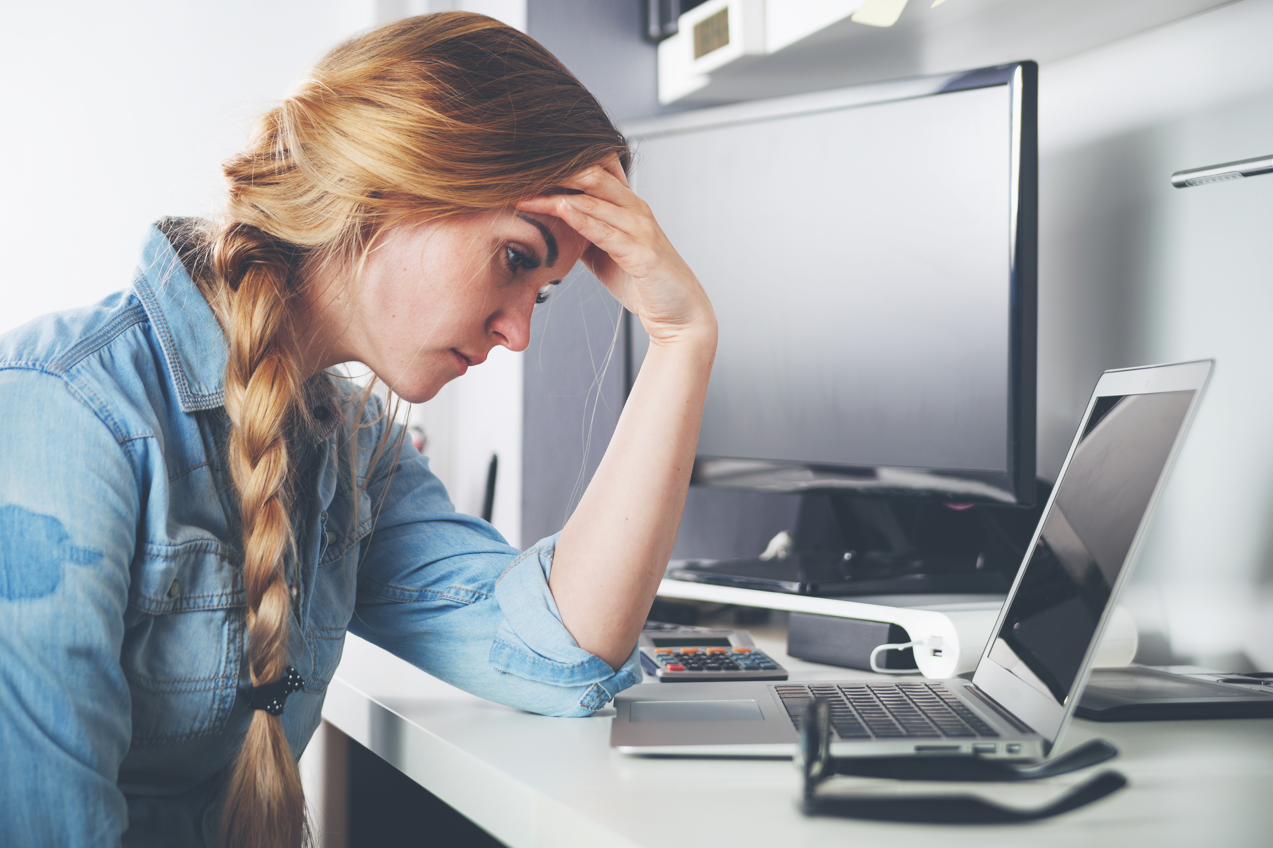Is Your Headache Back? Why You Need An All-In-One Staffing and Recruiting Software Solution
