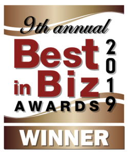 Automated Business Designs Wins Support Department of the Year