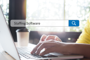 New Year New Decade New Staffing Software Main Image