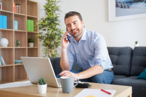 Benefits of Switching to a Cloud-Based Staffing Software Solution