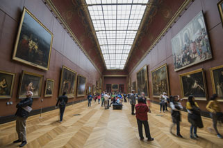 The-Complete-Guide-How-to-Make-the-Most-of-Your-New-Life-at-Home-Louvre