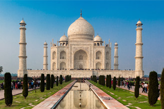 The-Complete-Guide-How-to-Make-the-Most-of-Your-New-Life-at-Home-Taj-Mahal