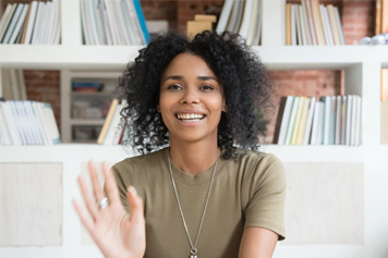 A Whole New Workforce: How to Keep Millennial Candidates Engaged