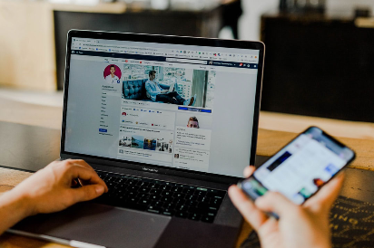 A Whole New Workforce: How to Keep Millenial Candidates Engaged Social Media