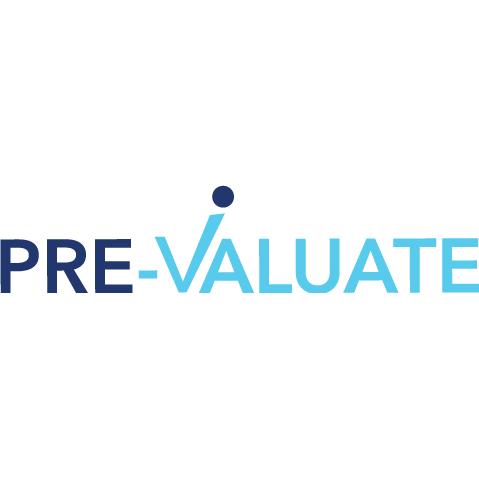 Pre-Valuate