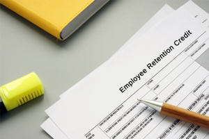 Everything You Need to Know About Applying for the Employee Retention Credit in 2021