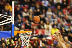 5 Winning Recruiter Tips to Takeaway from March Madness
