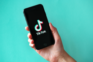 TikTok for Recruiting_The Whys The Dos the Donts