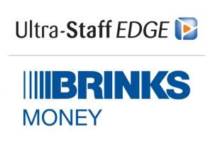 Brinks_EDGE Logo