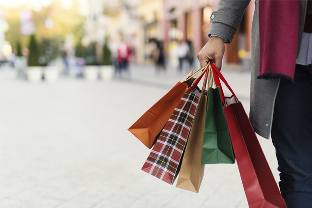 A Guide to Finding Seasonal Workers This Holiday Season